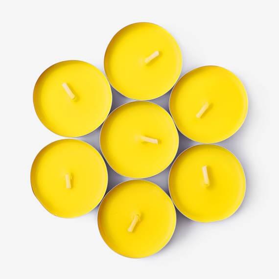 LayZeeBee-Tealights-Top3-570x570_5a4aefd4bf924b9f6_6bd7007d5b16c565f30166639d85e9c5