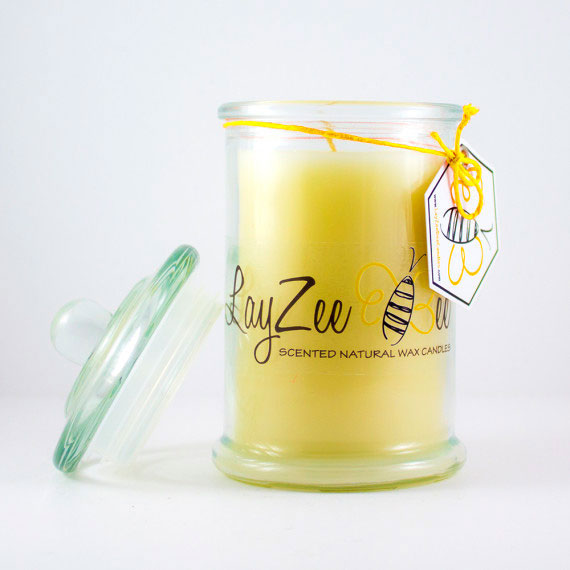 glass-lighthouse-beeswax-candles-open