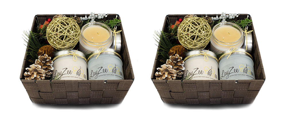 layzeebee-candles-gift-basket