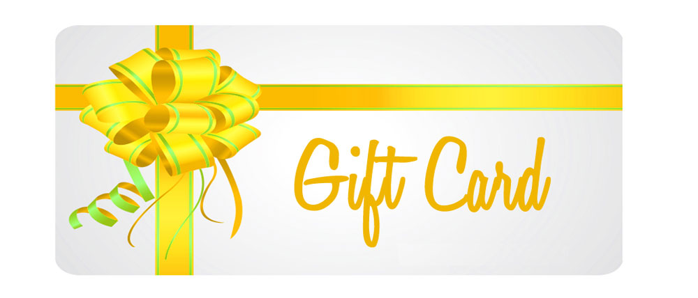 layzeebee-candles-gift-card1