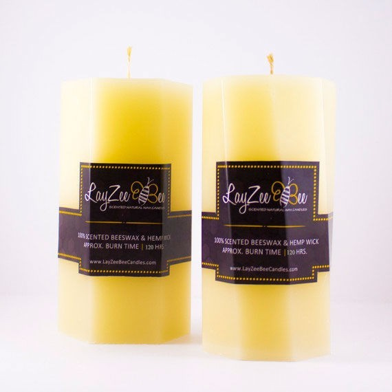 Oct-Hex-Beeswax-Candles-2-Front-570×570-570x570_35_d726a4a308a6177f8d9bf843098c5b7c