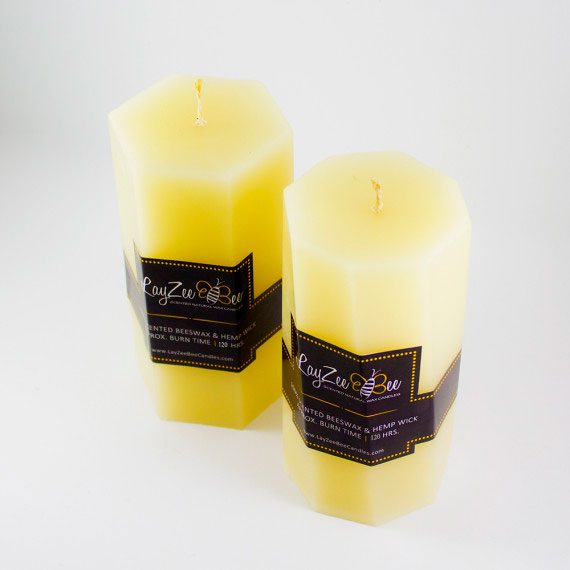 Oct-Hex-Beeswax-Candles-2-Top-570×570
