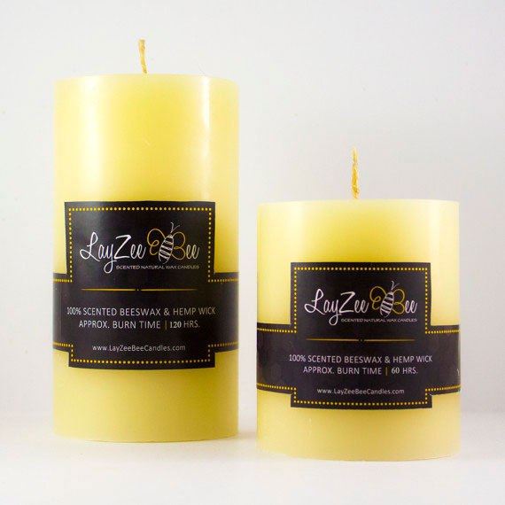 round-beeswax-candles-2-frontv2-570×570