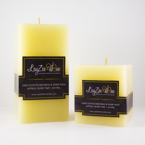 Square-Beeswax-Candles-2-Front-570x570_a48d6da5a660211ca36e726ecff87782