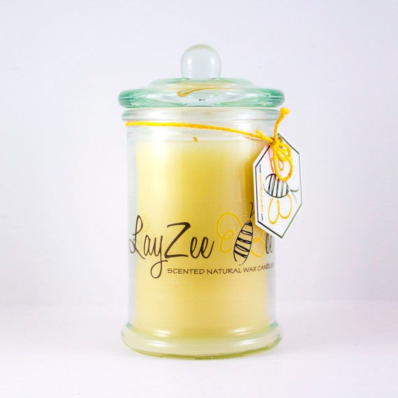 Glass-Lighthouse-Beeswax-Candles-2-Front-570×570-5_2262312b825ea240ec7a1cb47a5e56d7