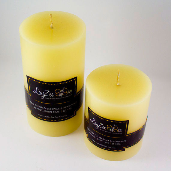 round-beeswax-candles-2-top-570×5701